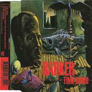 Barker - Time Bomb download