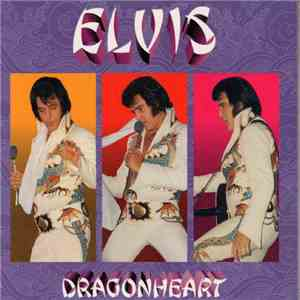 Elvis - Dragonheart download