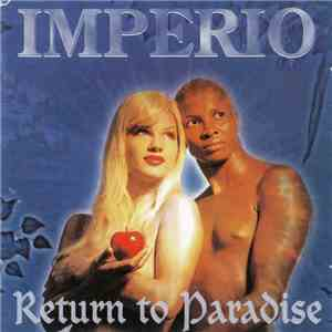 Imperio - Return To Paradise download