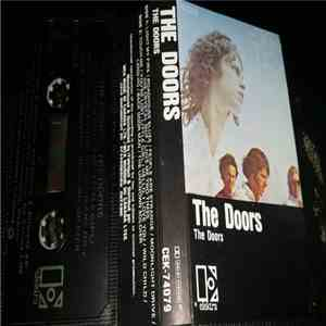 The Doors - 13 download