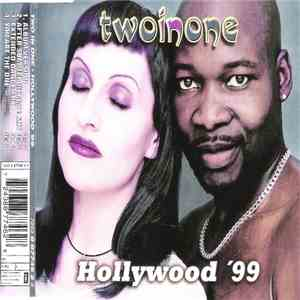Two In One - Hollywood '99 download